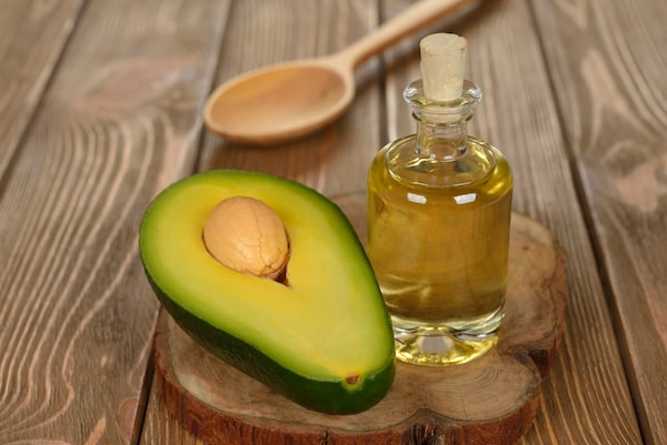 Best Avocado Oils for Skin: Add These To Your Beauty Arsenal Now