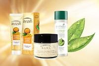 Best Ayurvedic Face Creams : Trusted Formulas