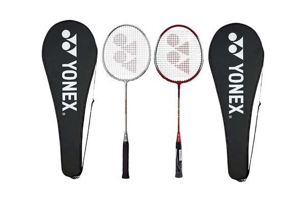 Best Badminton Rackets 1 1557480771644