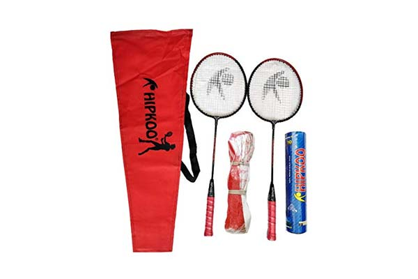 Best Badminton Rackets 10 1557481013886
