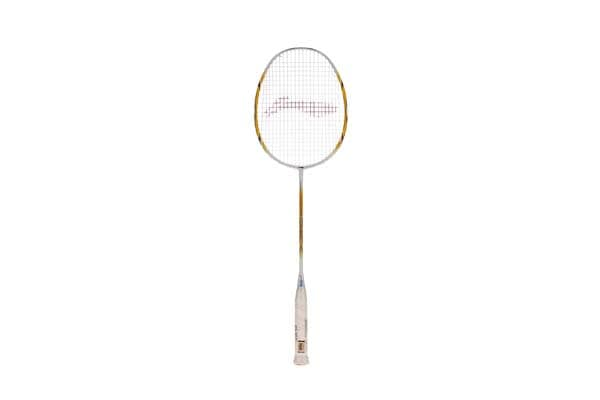 Best Badminton Rackets 3 1557480822404