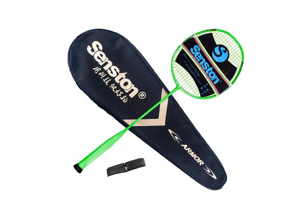 Best Badminton Rackets 4 1557480849699