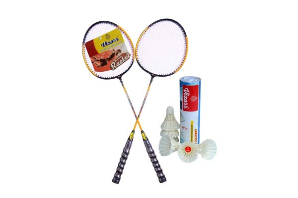 Best Badminton Rackets 5 1557480883487