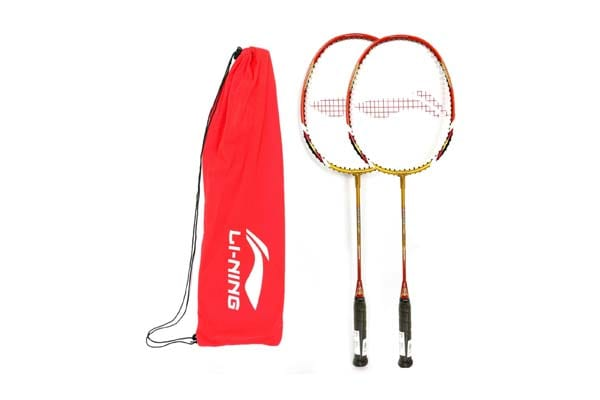 Best Badminton Rackets 7 1557480938025