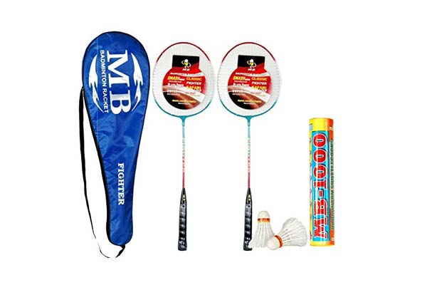 Best Badminton Rackets 8 1557480967018