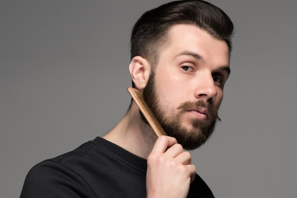 Best Beard Combs: Stay Well-Groomed At All Times