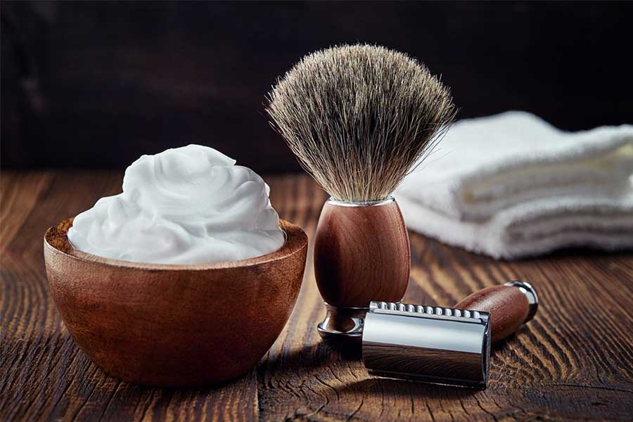 Beard Grooming Tips and the Best Products at Great Prices!