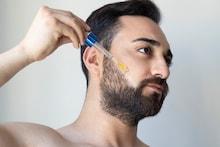 Best Beard Growth Serums