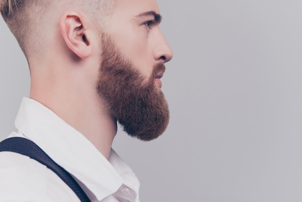 Best Beard Softeners: Transform Coarse Beard Hair Into Smoother One