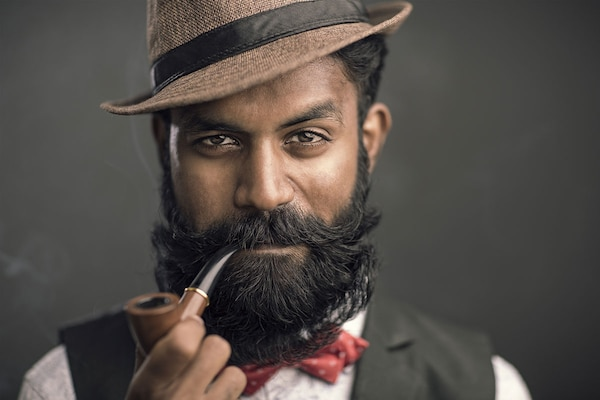 Best Beard Styles Of 2020, Tips To Groom Them And Best Beard Care Products You Need