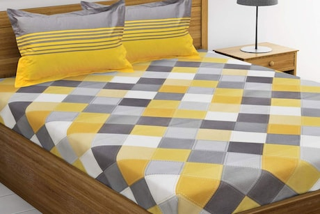 Style Your Home With These Designer Bedsheets