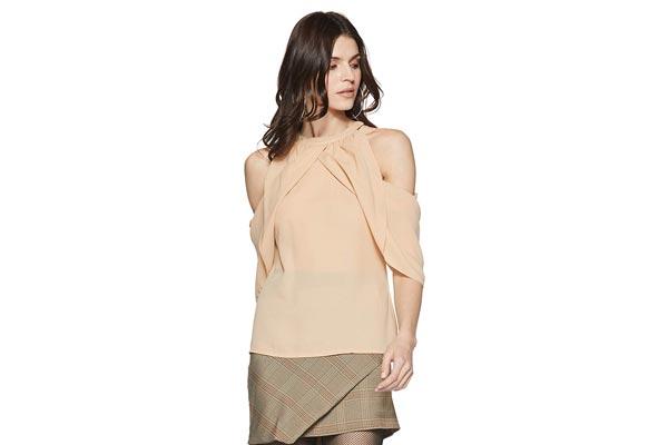 Best Beige Dresses 10 1557488783564