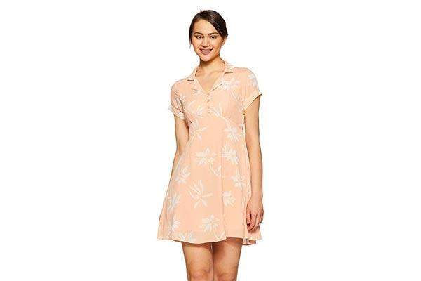 Best Beige Dresses 3 1557488377214