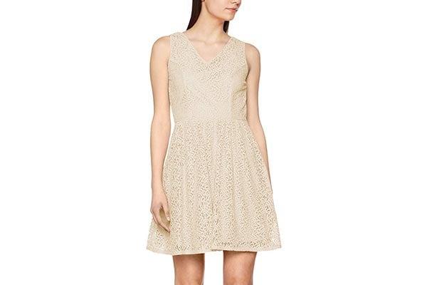 Best Beige Dresses 6 1557488541251