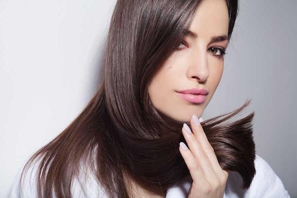 Best Biotin Shampoos for Hair Growth