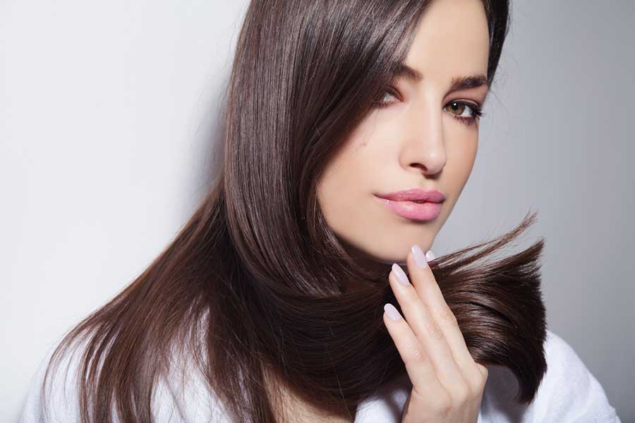 12 Best Biotin Shampoos & Masks for Hair Growth