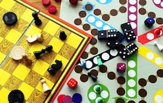 The Best Board Games To Get Your Hands On
