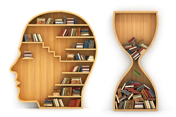 Best Books On Psychology You Can Purchase Online