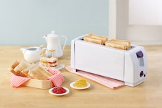 Best Bread Toasters