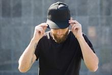 10 Best Stylish Caps For Men