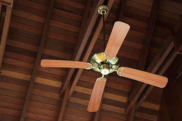 Best Ceiling Fans In India : Beat The Heat