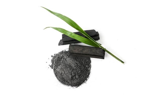 Best Charcoal Scrubs For Men: Detoxify And Enhance Skin Tone