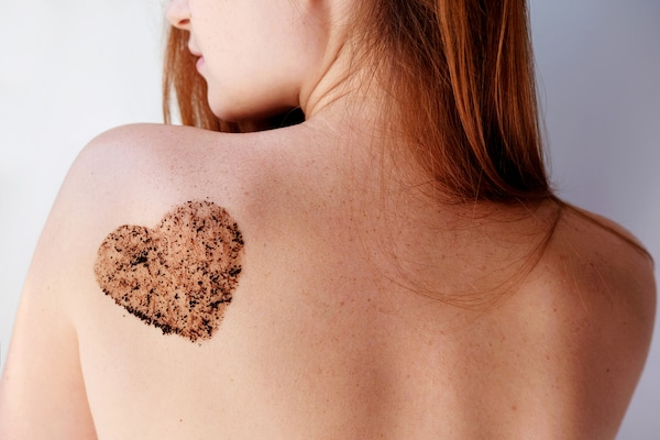 Coffee Body Scrubs For Women: Your Next Beauty Regime Essential