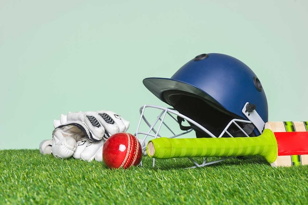 Best Cricket Kits: Time To Fulfil Your Big Dream