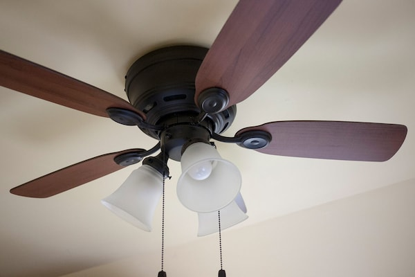 Best Crompton Fans: For Silent Yet Powerful Cooling Effect