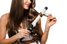 Best Curling Irons: For Beachy Waves And Long-Lasting Curls