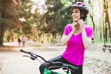 Best Cycling Helmet Brands: Safety & Comfort Together!
