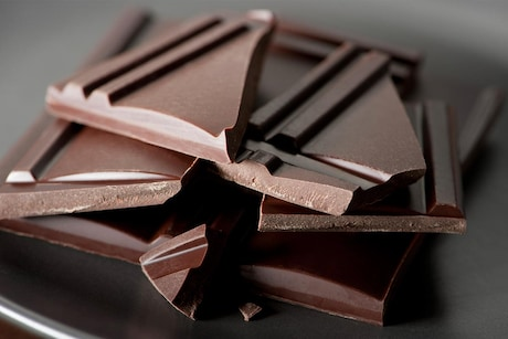 Best Dark Chocolate Brands To Look Out For