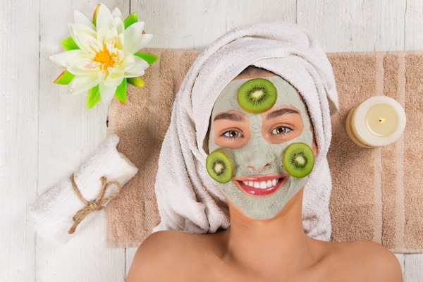 Deep Pore Cleansing Face Masks: Get Ready To Detox, Tighten And Revitalise The Skin