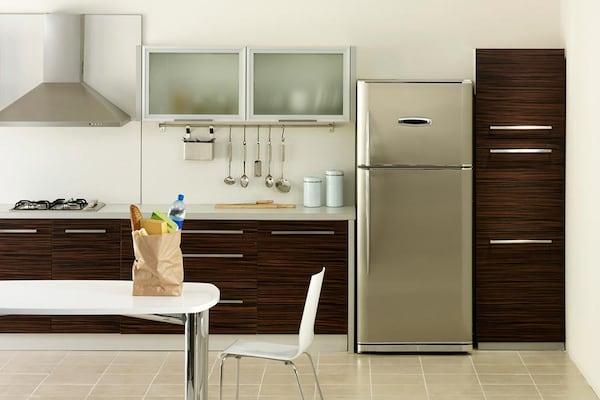 Best Double Door Refrigerators