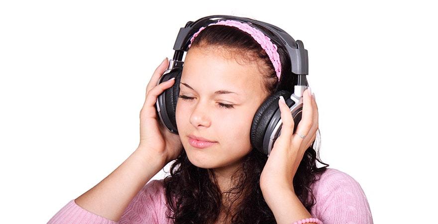 Best Earphones In India 3