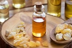 Frankincense Essential Oils: Infuse Calmness And Well-Being In Daily Lives