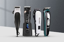 Hair Cutting Machines That Are Easy To Use