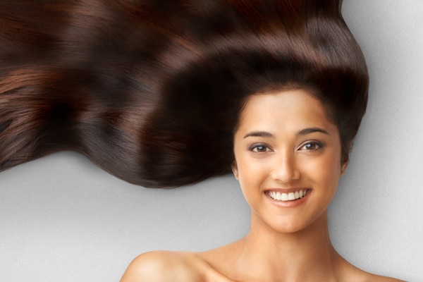 Best Hair Regrowth Oils