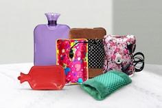 Best Hot Water Bags