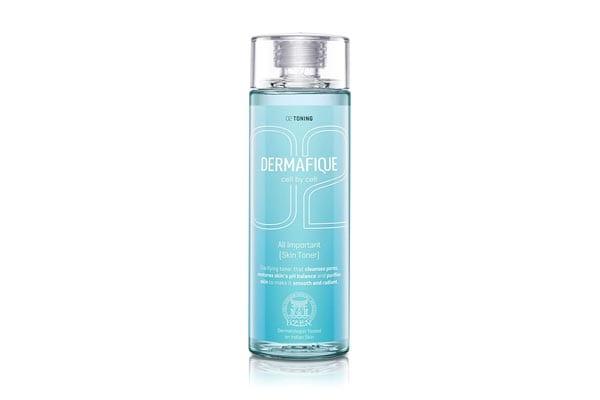 Best Hyaluronic Acid Toners Dermafique All Important Skin Toner Aqua Marine 1564116992669