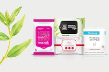 Feminine Wipes: Maintain Proper Hygiene With The Best Intimate Wipes For Women
