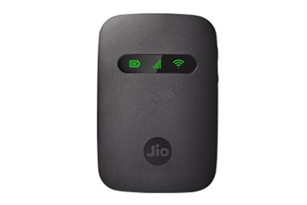 Best Jio Dongle 1 1612535854955