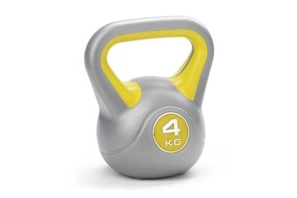 Best Kettle Bell Brands in India Kobo 1558517269161