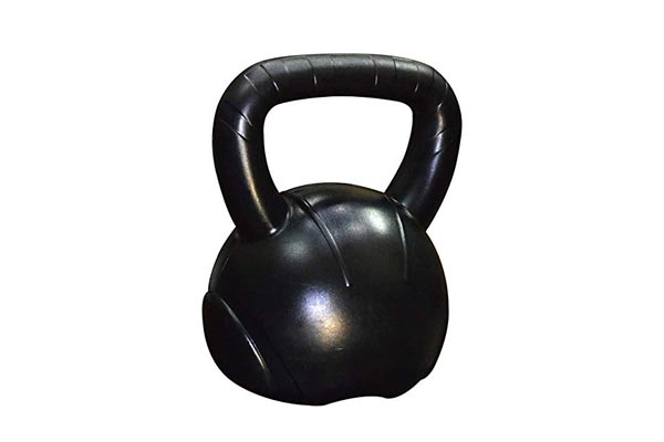 Best Kettle Bell Brands in India Protoner 1558517847725