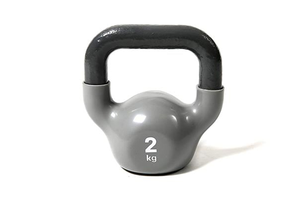 Best Kettle Bell Brands in India Reebok 1558522796961