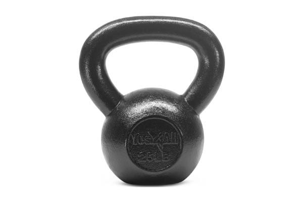 Best Kettle Bell Brands in India Yes4All 1558518005385