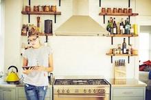 Best Kitchen Chimney Brands