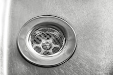 Keep Debris At Bay With The Best Kitchen Sink Strainers