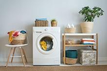Best LG Washing Machines