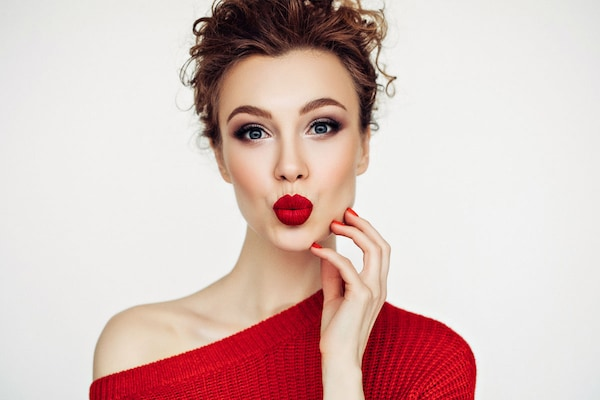 Lakme Lipsticks: There Is A Perfect One For Everyone